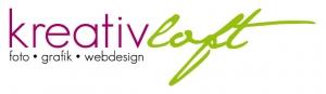 Logo_Kreativloft